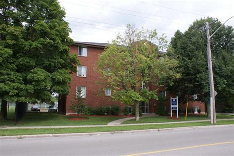 2 bedroom apartments for rent in barrie ontario 2 bedrooms barrie apartment for rent ad id ltw 6924