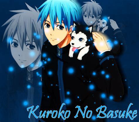 kumpulan foto anime kuroko no basuke terbaru gambar foto terbaru