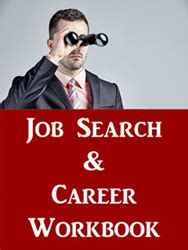 Search At No Cost Search Book Available At No Cost Announces Jason Mcdonald