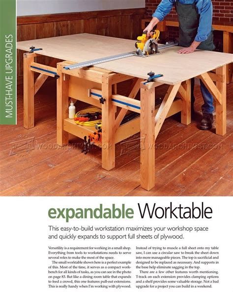 circular saw and table 25 best ideas about circular saw table on