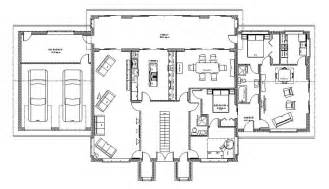 Floor Plan Layout Maker by Floor House Floor Plan Open Floor Plans Great House Floor