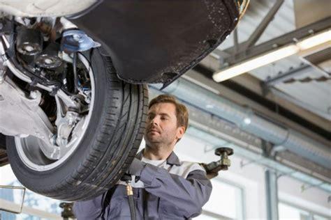 car maintenance pouted magazine