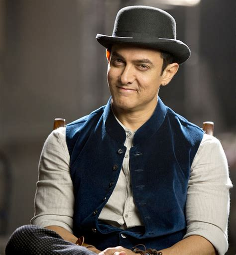 aamir khan aamir khan s 10 biggest hits rediff com movies