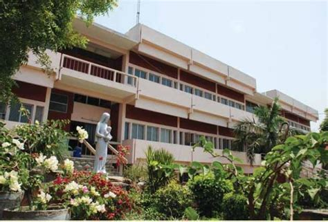 mahatma hansraj biography in english top 10 colleges for english hons in delhi university