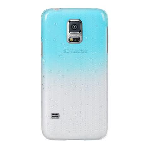 Samsung Galaxy S5 Kaufen 194 samsung galaxy s5 kaufen hama booklet slim f r