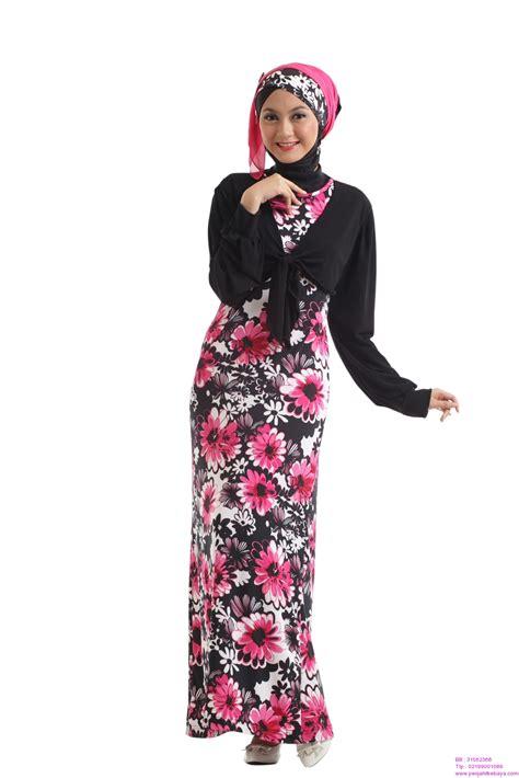 Kebaya Bekas Salon Pengantin Murah jual baju nikah toko jual kebaya muslimah toko