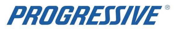 progressive home insurance claims progressive logo glenn dean insurance