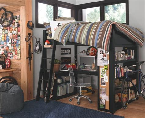 drake and josh bedroom want to diy something similar in my kids rooms this