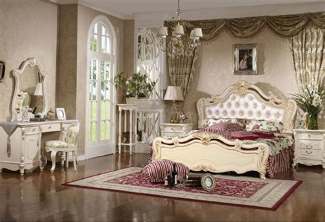 best decor 75 victorian bedroom furniture sets best decor ideas