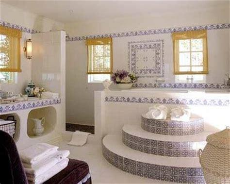 Getting a Greek Themed Bathroom   Discount Bathroom
