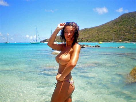 mature big tits women over 50 matures porn
