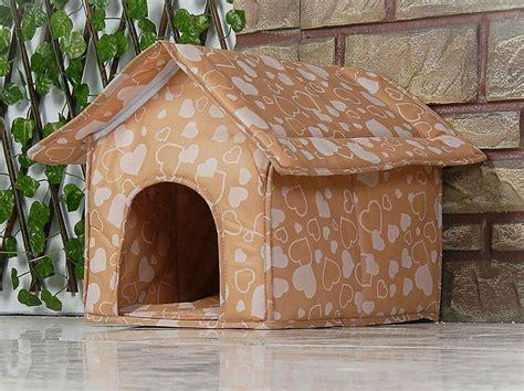 tasinabilir kedi koepek evi