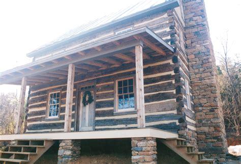 log cabin building building a log cabin handmade houses with noah bradley