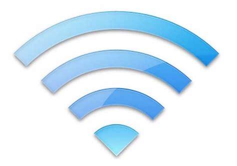 Connexion L comment partager la connexion de votre mac