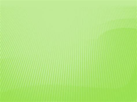 imagenes para fondo de pantalla color verde verdes fondos imagui