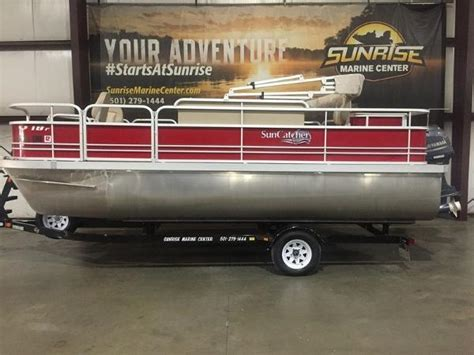pontoon boats for sale in arkansas used pontoon boats for sale in arkansas boats