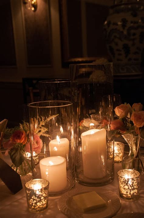 hurricane glass centerpieces for weddings candle and hurricane centerpieces wedding decor glass candle the o jays and