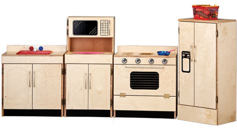 preschool kitchen furniture kitchen set 1701234 manufacturer of wooden furniture for