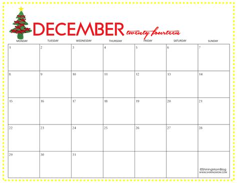 Printable Countdown Calendar Template by 9 Best Images Of Free Printable 2015 Calendar