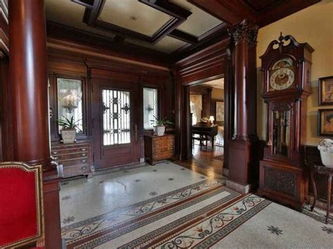mansion house interiors best 25 old mansions interior ideas on pinterest old mansions old victorian homes