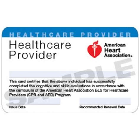 aha card template pdf bls for healthcare providers manual gettfindmy
