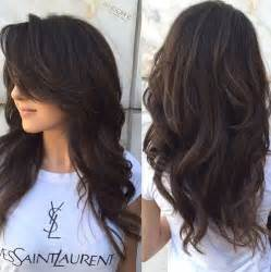 layer hair cut fir 80 cute layered hairstyles and cuts for long hair in 2016