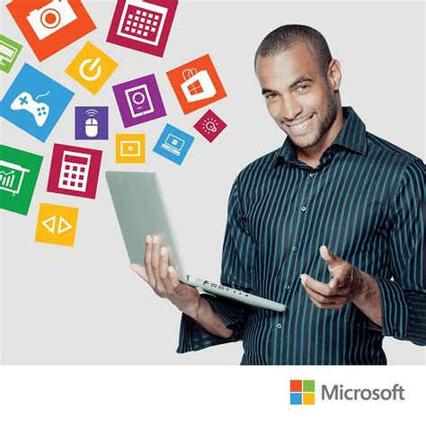 Microsoft Mba Internship Uk by Applications For Microsoft Africa 2015 Internships Are Now