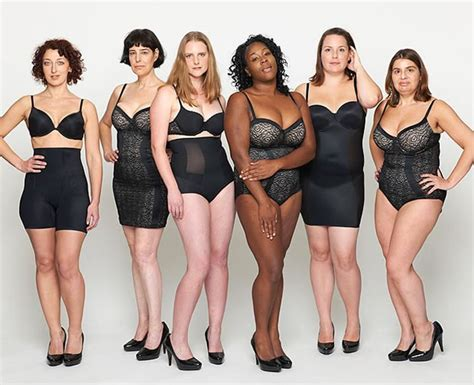 Top Xl Dont Look image gallery size 10 models