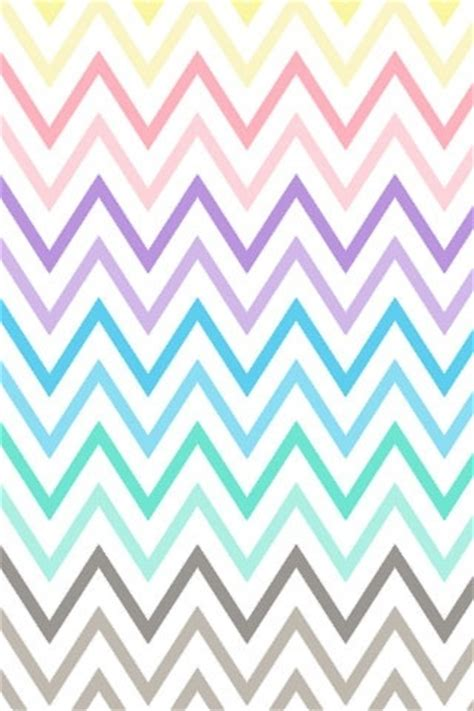 cute zig zag wallpaper pinterest search results for iphone wallpaper we heart