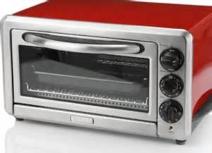 Home Goods Toaster Oven Home Goods Sale Rue La La Frugal Bon Vivant