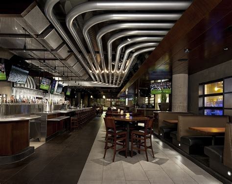 santana row yard house mbh architects it s our who make great places 174