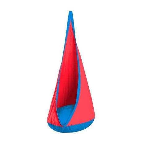 Hamac Outdoor by Nid Hamac Joki Outdoor Spider