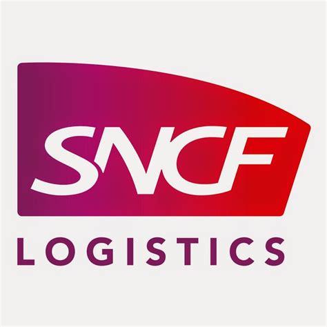 geodis siege social sncf logistics wikip 233 dia