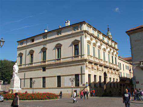 Info Vicenza file palazzo thiene bonin longare vicenza centro storico