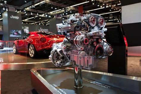 alfa romeo 4c 4c engine alfa romeo engines