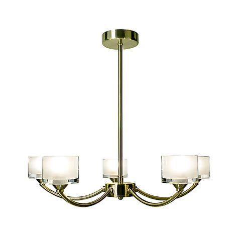 buy john ceiling light 5 arm john