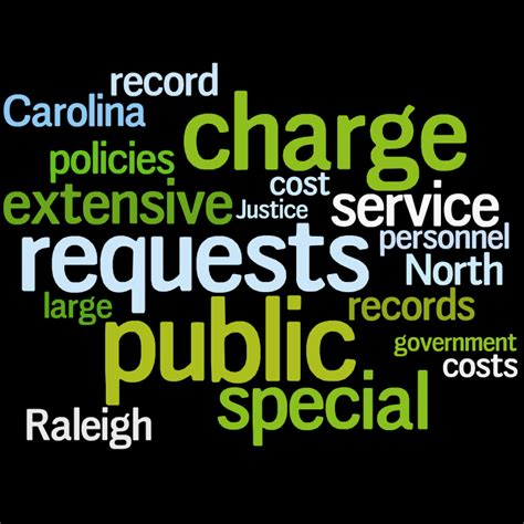 Carolina Property Records Governor S Office Cites Asheville In