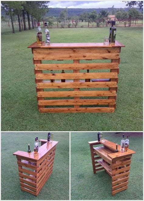diy projects pallets creative ideas for recycled wood pallets pallet wine