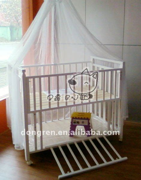 Crib Mosquito Net Canopy by Baby Toddler Bed Crib Canopy Tent Mosquito Net Nets Buy