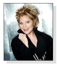barbra streisand sister pin by petliferadio on celebrity guests on pet life
