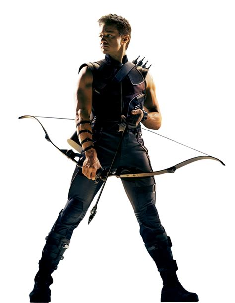 marvel film wikia hawkeye universe wiki marvel cinematic universe and