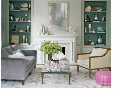 Alphabet Bookcase Wallpaper Accent Wall Bossy Color Annie Elliott Interior