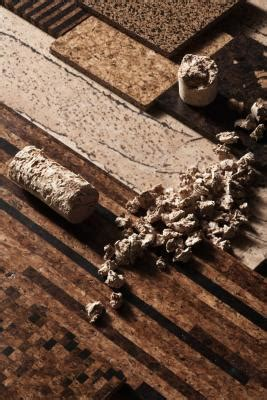 How to Stain Natural Cork   Home Guides   SF Gate