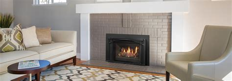 Calmex Fireplace calmex fireplace home design inspirations
