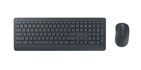 microsoft sculpt comfort keyboard and mouse microsoft sculpt comfort desktop keyboard and mouse