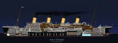 night section titanic remembrance day april 15 2015 the cheshire