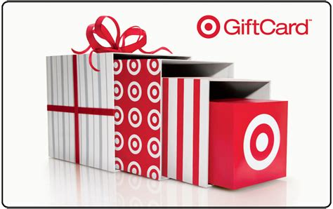 Target Gift Cards - holiday gift ideas for moms