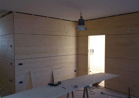 rivestimenti in legno pareti interne foto rivestimenti pareti interne moderne