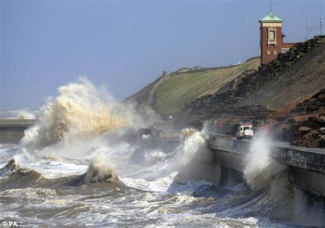 hurricane katia uk worst storms for 15 years bring