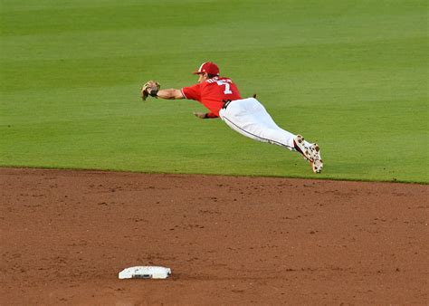 Baseball In Washington washington nationals five who must step up in 2017